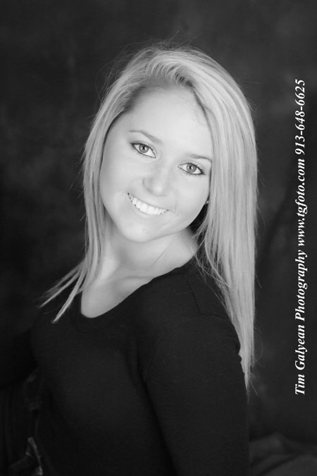 Shawnee Mission South West Northwest East senior portraits pictures