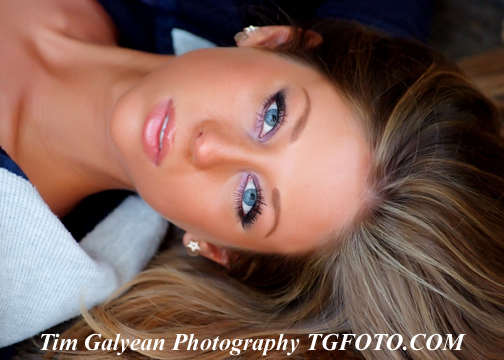 Olathe South senior pictures senior portraits indoor outdoor locations head shots color cheer dance