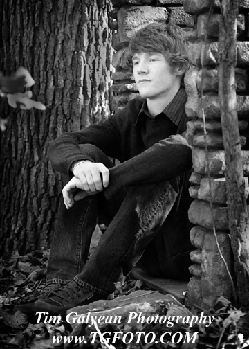 Lees Summitsenior Picturesportraitsfamily Portraitsbudgetideasaffordable