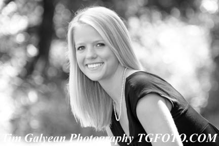 Shawnee Mission South Senior Pictures portraits black and white Overland Park outdoor close up studio indoor